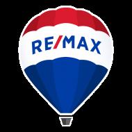 Prodaja RE/MAX Nepremičnine