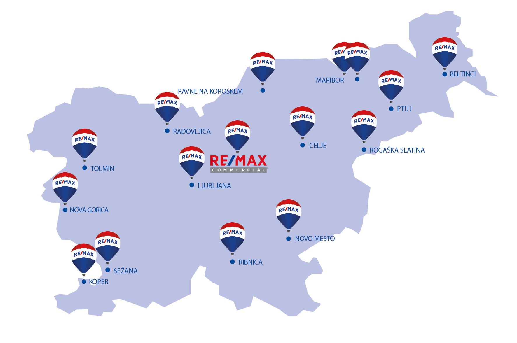 Zemljevid_Slo_REMAX_mreza-01png