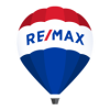 cropped-REMAX_mastrBalloon_RGB_brezRkvadrat.png